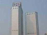日本电产NIDEC全球主要工厂