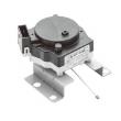 NIDEC-SANKYO三协洗衣机、洗碗机的排水阀驱动电机