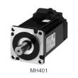 三协伺服马达MA401 400W低惯量/MH401 400W 高惯量