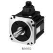 三协伺服马达 MM152 1.5kW 中惯量