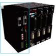 SANKYO伺服位置指令 24V集电极开路输入