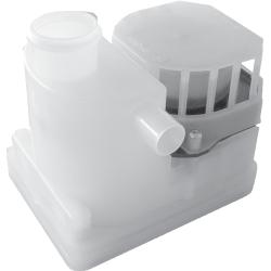 尼得科-三协供水泵系列Water Supply Series