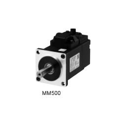 三协伺服马达 MM500 50W 中惯量