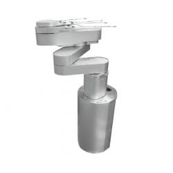 Nidec-Sankyo三协晶圆搬运用机器人
