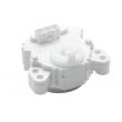 尼得科-三协离合器切换驱动系统