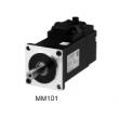 三协伺服马达 MM101 100W 中惯量