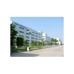 日本电产三协电子(东莞)有限公司