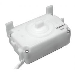 尼得科-三协制冰机驱动组件