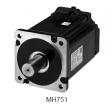 三协伺服马达 MA751 750W 低惯量/MH751 750W 高惯量