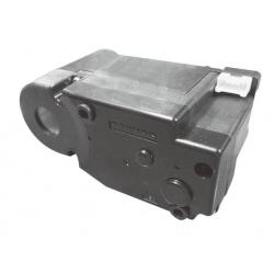 Nidec-Sankyo三协智能马桶盖电机